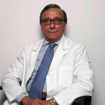 "<b style=""font-size:12px;"">Dr. Alberto Maggialetti</b>"
