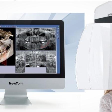 News 183 Ricerche Radiologiche S R L
