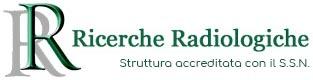 Ricerche Radiologiche S.r.l.
