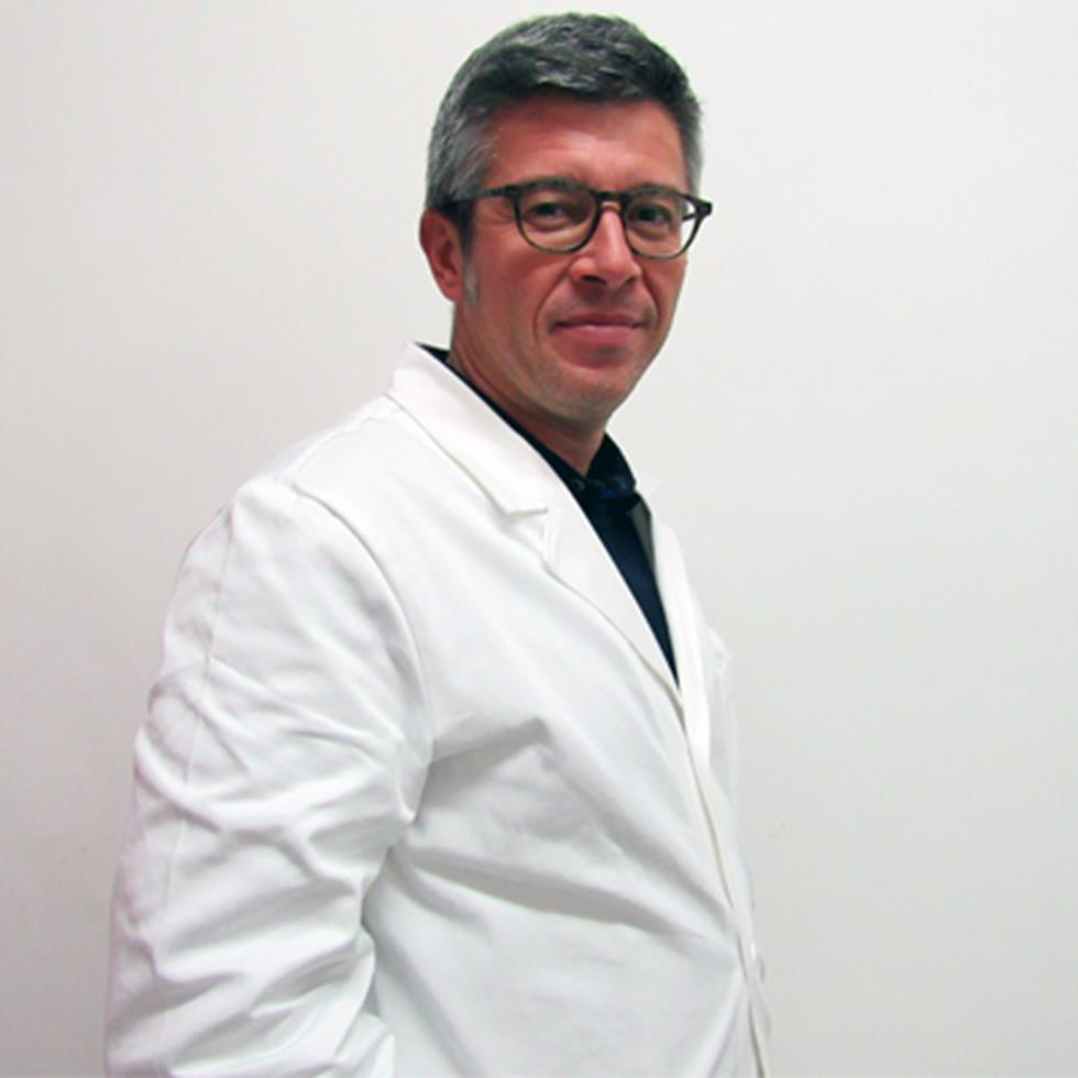 "<b style=""font-size:12px;"">Dr. Donato Cafagna</b>"