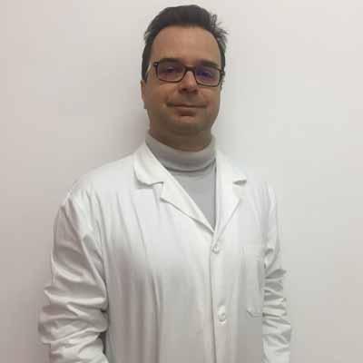 "<b style=""font-size:12px;"">Dr. Gianpiero Berardi</b>"