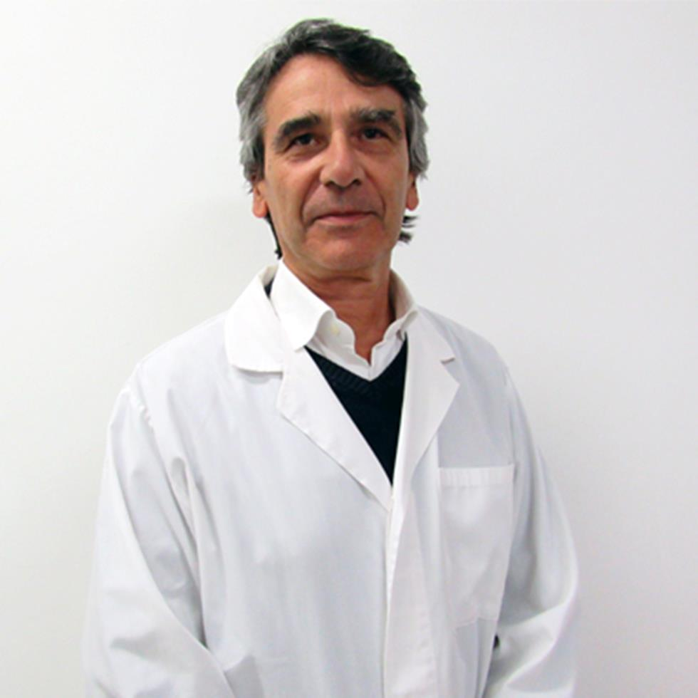 "<b style=""font-size:12px;"">Dr. Giuseppe Farchi</b>"