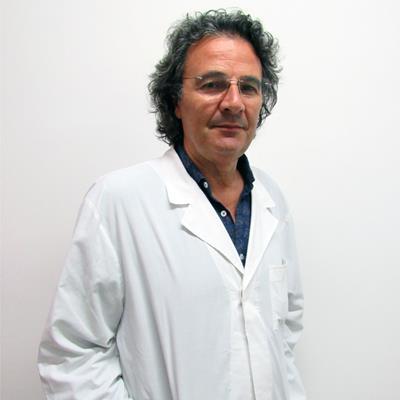 """<b style=""""font-size:12px;"""">Dr. Vito Del Monte</b>"""